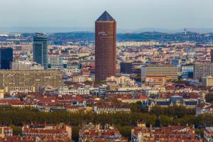 Radisson Blu Hotel, Lyon (14 of 43)