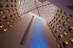 Radisson Blu Hotel, Lyon (4 of 43)