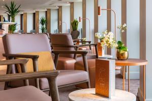 Radisson Blu Hotel, Lyon (39 of 43)