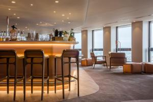 Radisson Blu Hotel, Lyon (38 of 43)