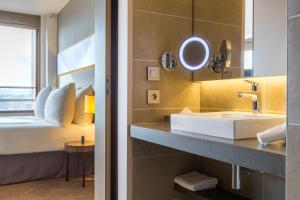 Radisson Blu Hotel, Lyon (26 of 43)