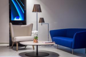 Radisson Blu Hotel, Lyon (17 of 43)