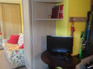 Appartamento Chappelette - Apartment - Breuil-Cervinia