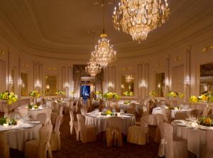 Four Seasons Hotel des Bergues Geneva (14 of 82)