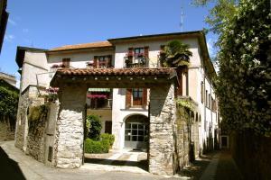 Casa Cannobio - AbcAlberghi.com