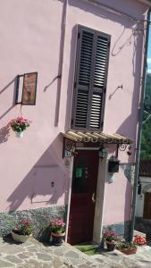 La Casetta Del Castello - AbcAlberghi.com