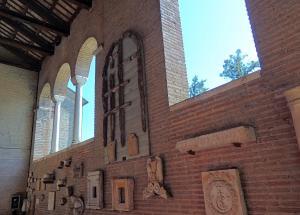 Domus Del Bizantino - AbcAlberghi.com