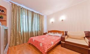 Comfortable apartment near Ladoga - Nikol'skoye