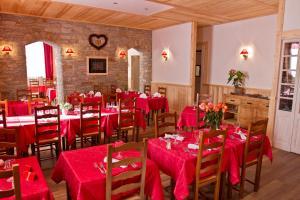 L'Hermitage - Hotel - Brides-les-Bains