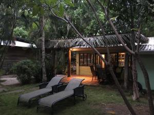 Casa Estero, Tamarindo
