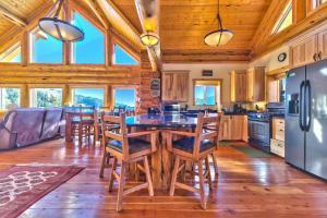 Pouder Hound 1 - Hotel - Sundown Condominiums at Powder Mountain