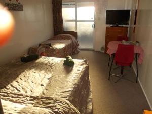 obrázek - Bignell Street Motel
