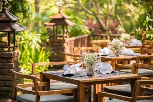 Four Seasons Resort Chiang Mai (38 of 48)