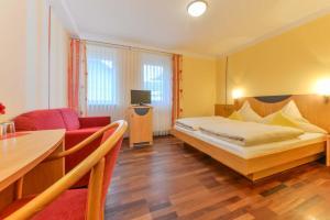 Hotel Peterhof - Illertissen