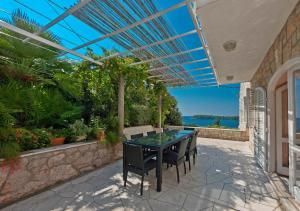 Holiday Home Ivanino - Dubrovnik