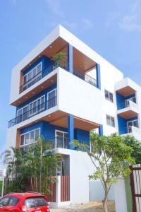 Viha Beach Apartment