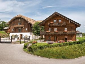 Reiteralm, Hotely  Ainring - big - 24