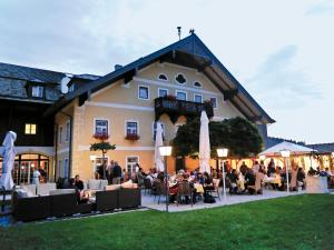 Reiteralm, Hotely  Ainring - big - 18