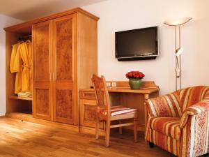 Reiteralm, Hotels  Ainring - big - 17