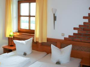 Reiteralm, Hotels  Ainring - big - 6