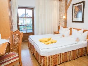 Reiteralm, Hotels  Ainring - big - 2
