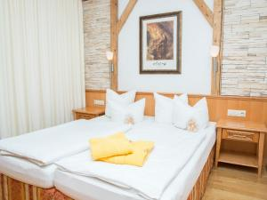 Reiteralm, Hotels  Ainring - big - 4