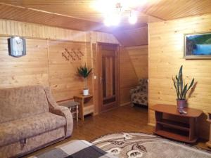 Bee House - Hotel - Bukovel