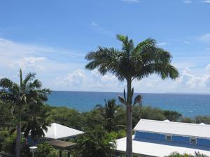 Villa Paradis - vue mer, piscine et jacuzzi