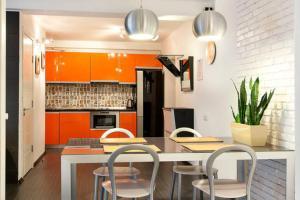obrázek - Feelkiev Apartments
