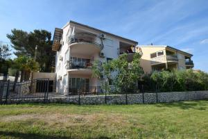 Apartments Matijević