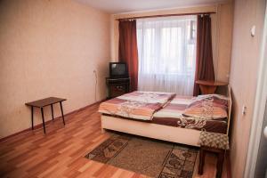 Apartment Moskovskiy 20 - Konovo