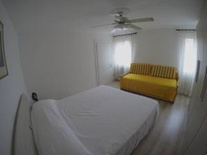 Appartamento Ca Arianna - AbcAlberghi.com