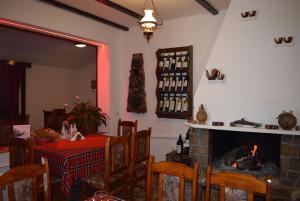 Family Hotel Feniks - Chepelare