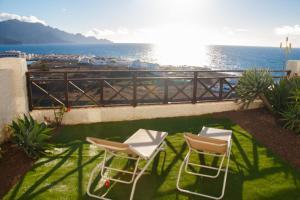 Casa Julia, Agaete - Gran Canaria