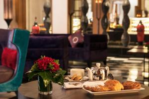 Mövenpick Hotel Mansour Eddahbi Marrakech (24 of 57)