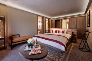 Mövenpick Hotel Mansour Eddahbi Marrakech (26 of 57)