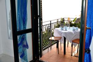 House Cielo blu - AbcAlberghi.com