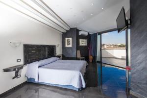 Etnaview Apartments - AbcAlberghi.com