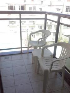 Ipanema Beach Park 203.