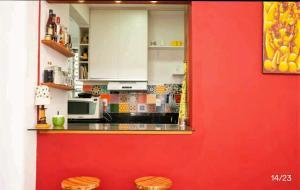Apartment I309 Canning