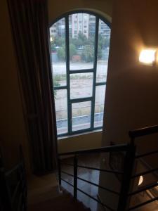 Nuevo Hotel Horus, Hotels  Zaragoza - big - 18