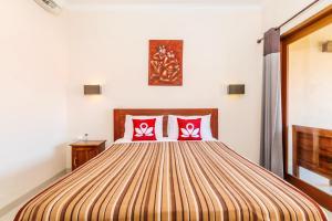 obrázek - ZEN Rooms Tamblingan Sanur Homestay