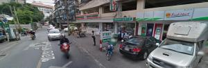 The Boss's Place Sathorn, Hotely  Bangkok - big - 23