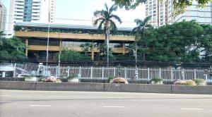 The Boss's Place Sathorn, Hotely  Bangkok - big - 18
