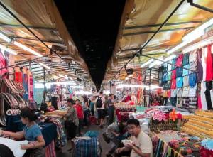 The Boss's Place Sathorn, Hotely  Bangkok - big - 40