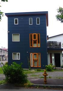 obrázek - Guest House Annabel