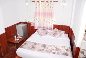 Than Lwin Hotel, Hotels  Mawlamyine - big - 20