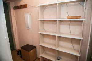 Apartments on Gromoboya 54 - Strelkovo Pervoye