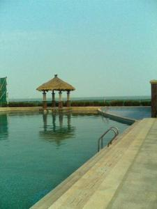 Taiyang Ji•Seaside Suite, Homestays  Dongshan - big - 22