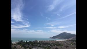 Taiyang Ji•Seaside Suite, Homestays  Dongshan - big - 17